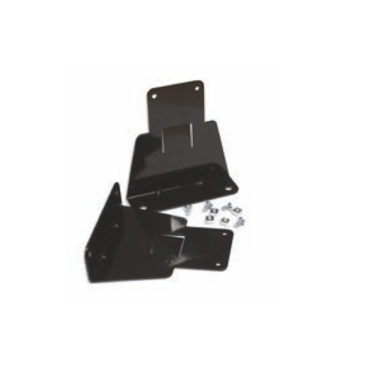 XFMMBK2 XF Floor Mounting Kit