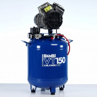 Bambi VT150 Air Compressor