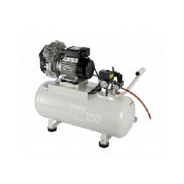 Bambi VT-(H)150 Air Compressor