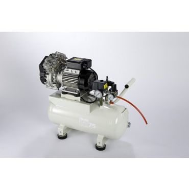 Bambi VT-(H)75 Air Compressor