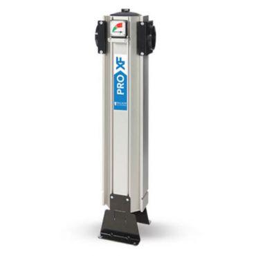 """Walker Filtration Pro XF251 X5 850cfm 2-1/2"""" bsp"""