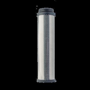 Walker Filtration E30731AC Filter Replacement Element