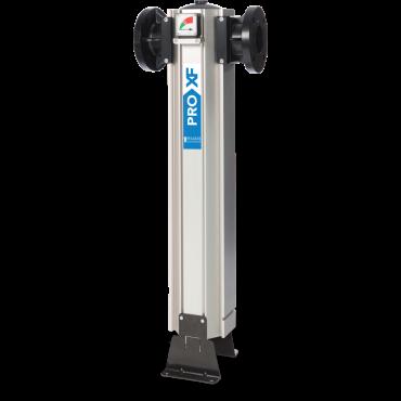 Walker Filtration Pro XF341F X5 900cfm 3 (DN80)