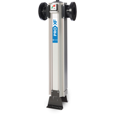 Walker Filtration Pro XF472F X1 3000cfm 4 (DN100)